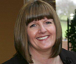 Carol Pengelly