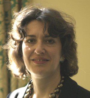 Hilary Briggs