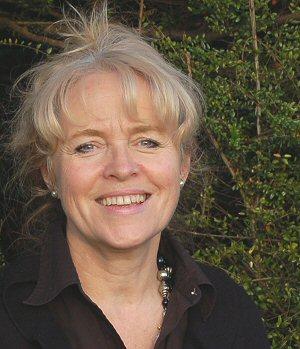 Clare Dalbeck
