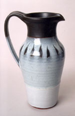 Elizabeth Bailey Pottery