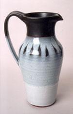 Elizabeth Bailey Pottery