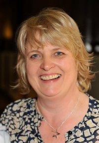 Lynne McNicol