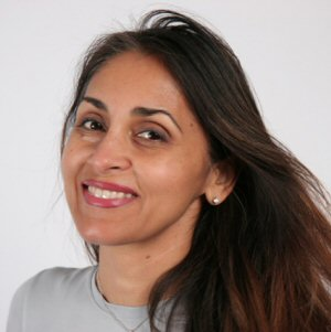 Shira Bassi